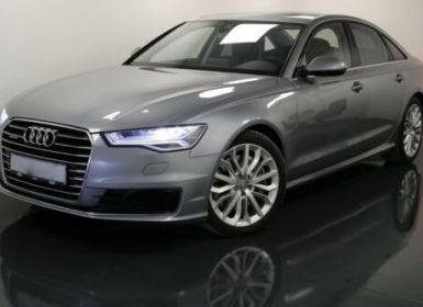 Achat Audi A6 3L tdi Quattro 320 cv  Occasion