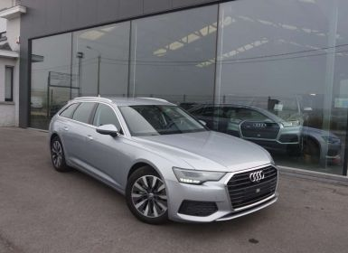 Audi A6 40 TDi Business Edition S tronic-HYBRID-FULL OPT Occasion