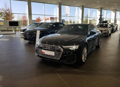 Audi A6 45 V6 3.0 TDI 231 ch Quattro Tiptronic 8 Avus Extended Occasion