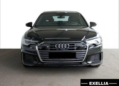 Vente Audi A6 50 TDI QUATTRO S LINE Occasion