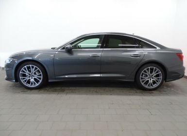 Vente Audi A6 50 TDI QUATTRO S LINE TIPTRONIC Occasion