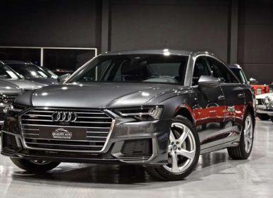 Vente Audi A6 50 TDi Quattro - S-TRONIC - S-LINE PLUS - NAV - CAMERA Neuf
