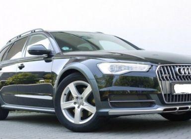 Vente Audi A6 Allroad # quattro 3.0 TDI*LED*Panorama*R-Kamera Occasion