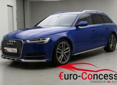 Vente Audi A6 Allroad 3.0 Quattro Occasion