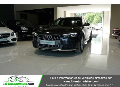 Achat Audi A6 Allroad 3.0 TDI 272 AMBITION LUXE S TRONIC 7 Occasion