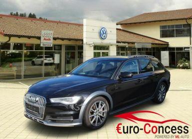 Vente Audi A6 Allroad 3.0 Tdi Quattro  Occasion