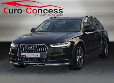 Vente Audi A6 Allroad 3.0 TDI quattro S tronic Occasion