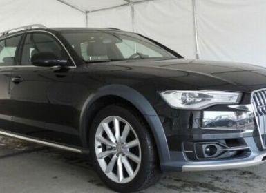 Achat Audi A6 Allroad 3.0L bi tdi Quattro  Occasion