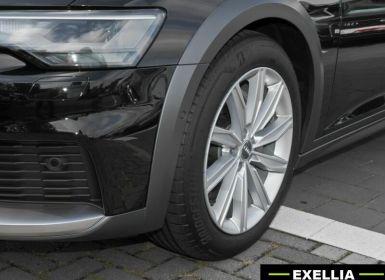 Vente Audi A6 Allroad 45 TDI QUATTRO TIPTRONIC Occasion