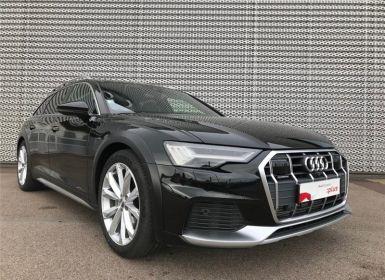Vente Audi A6 Allroad 50 TDI 286 ch Quattro Tiptronic 8 Avus Extended Occasion