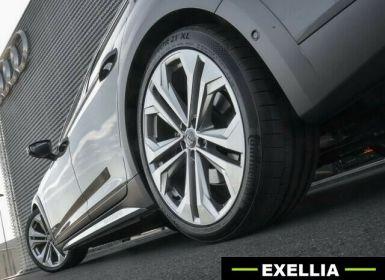 Vente Audi A6 Allroad 50 TDI QUATTRO TIPTRONIC Occasion