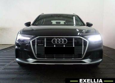 Achat Audi A6 Allroad 55 3.0 TDI Quattro Occasion
