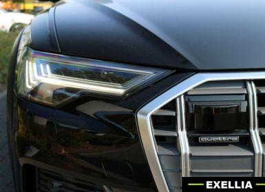 Vente Audi A6 Allroad 55 TDI QUATTRO TIPTRONIC 349CV Occasion