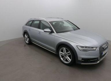 Audi A6 Allroad QUATTRO V6 3.0 TDI 272 BUSINESS PLUS S TRONIC Occasion