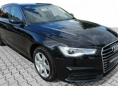 Acheter Audi A6 Avant 3.0 TDI 218 Ambition Luxe/07/2018 Occasion