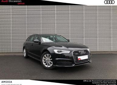 Vente Audi A6 Avant 3.0 V6 TDI 272ch Business Executive quattro S tronic 7 Occasion