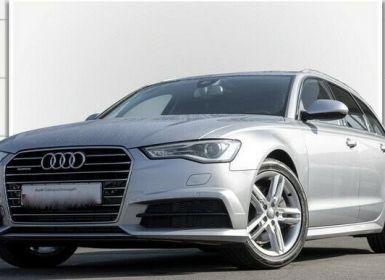 Achat Audi A6 Avant quattro 3L TDI Occasion