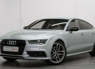 Audi A7 Sportback 3.0 TDI Competition  Occasion