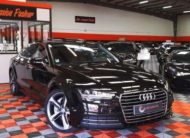 Vente Audi A7 Sportback 3.0 V6 BITDI 320CH AMBITION LUXE QUATTRO TIPTRONIC Occasion