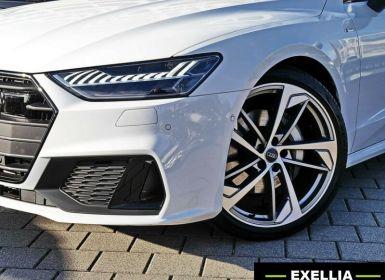 Achat Audi A7 Sportback 50 TDI QUATTRO S LINE TIPTRONIC Occasion