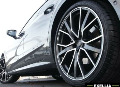 Voiture Audi A7 Sportback 50 TDI S Line  Occasion