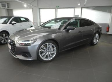 Audi A7 Sportback 55 TFSI 340ch Avus Extended quattro S tronic 7 Occasion