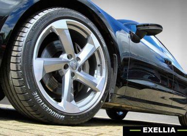 Vente Audi A7 Sportback Sportback 50 TDI Quattro  Occasion