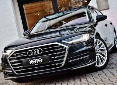 Achat Audi A8 3.0 V6 55TFSI QUATTRO Occasion