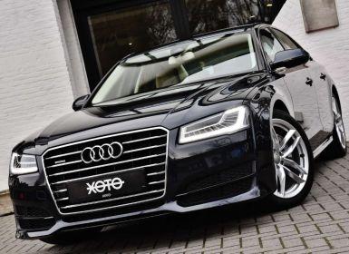 Vente Audi A8 3.0TDI QUATTRO SPORT DESIGN Occasion