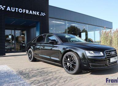 Audi A8 3L / V6 / QUATTRO / KEYLESS / MATRIX / LUCHTVERING Occasion