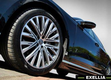 Achat Audi A8 50 TDI Occasion
