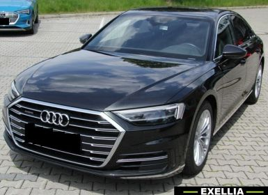 Vente Audi A8 50 TDI  Occasion