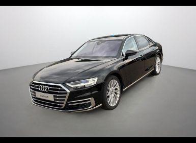 Vente Audi A8 V6 3.0 TDI 286CH QUATTRO TITRONIC BA8 AVUS Occasion