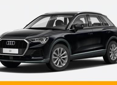 Audi Q3 2.0 35TDI 150CV S-TRONIC Design