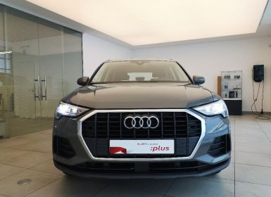 Voiture Audi Q3 35 TFSI 150ch Occasion