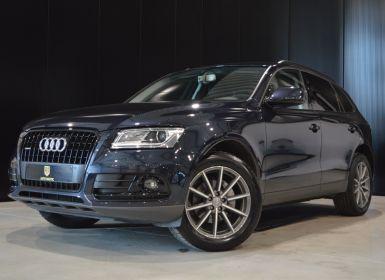 Vente Audi Q5 2.0 TDI 163 ch S tronic Quattro 1 MAIN !! 66.000 km !! Occasion