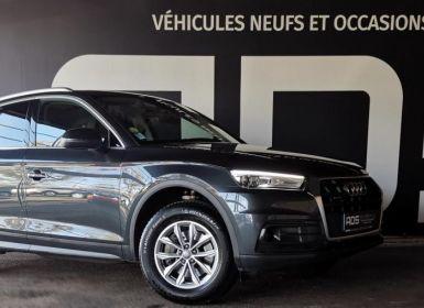 Audi Q5 BUSINESS 2.0 TDI 190 S TRONIC 7 QUATTRO Business Executive