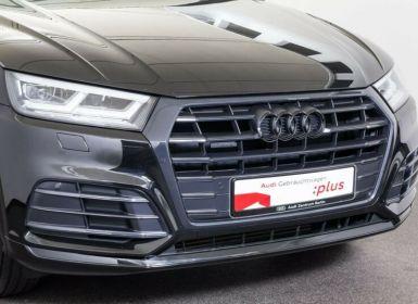 Achat Audi Q5 SLINE Occasion