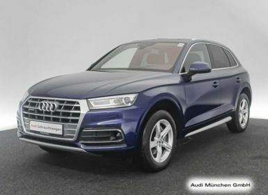 Vente Audi Q5 TDI 190 Garantie 12 mois 1ere main Occasion