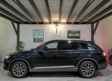 Audi Q7 3.0 TDI 272 CV AMBITION LUXE