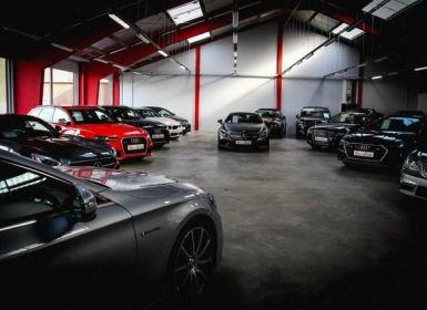 Vente Audi Q7 3.OTDI 211CV QUATTRO S-LINE 3X 7PLACES AIRMATIC Occasion à Sombreffe de 38.950 € Occasion