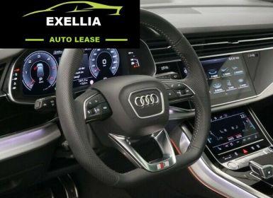 Achat Audi Q7 50 TDI Quattro S-Line  Occasion