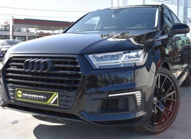 Audi Q7 E-Tron 3.0 TDI Quatrro Hybrid Occasion