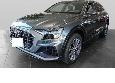 Vente Audi Q8 5.0 TDI  QUATTRO - S TRONIC Occasion