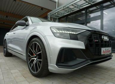 Vente Audi Q8 50 TDI 435 Tiptronic 8 Quattro / Phare Matrix / Son B&O / Toit Panoramique / Garantie 12 mois Occasion