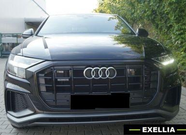 Vente Audi Q8 50 TDI S LINE Occasion
