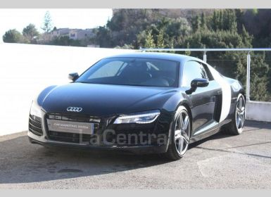 Vente Audi R8 (2) COUPE 4.2 V8 FSI 430 S TRONIC 7 Leasing