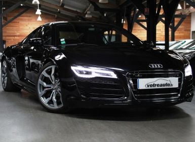 Audi R8 (2) COUPE 5.2 V10 FSI 525 S TRONIC 7 Occasion