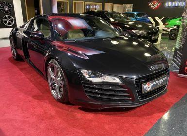 Vente Audi R8 4.2 V8 Occasion