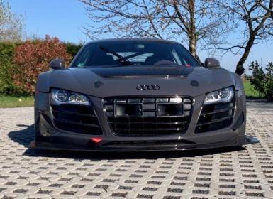 Achat Audi R8 V10 Plus / GT-R Occasion